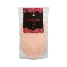 Himalájská sůl 500 g