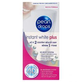 Pearl Drops Instant White bělicí zubní pasta 50 ml