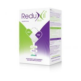 Reduxil Duo  30 tob. + 30 tbl.