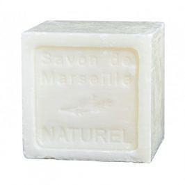 Le Chatelard Luxusní francouzské přírodní mýdlo v kostce Natural  100 g