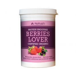 PROTEIN SMOOTHIE – Berries Lover 160 g