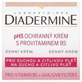 Diadermine Essentials hydratační denní krém 50 ml