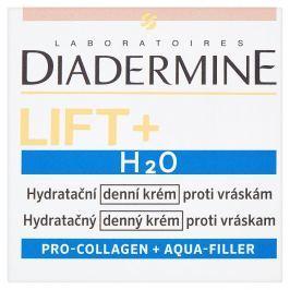 Diadermine Lift+ hydratační denní krém 50 ml