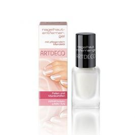Artdeco vyživující gel na nehtovou kůžičku 10 ml
