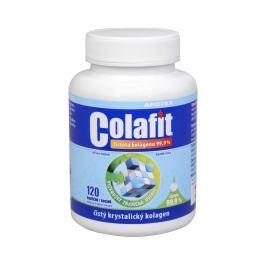 Colafit (čistý kolagen) 120 kostiček