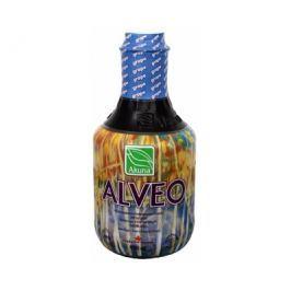 Alveo 950 ml  Detoxikace organismu