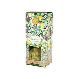 Michel Design Works Vonný difuzér Tuscan Grove  230 ml Aroma difuzéry
