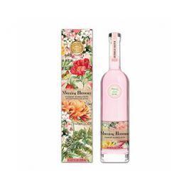Michel Design Works Luxusní bublinková koupel Morning Blossoms  375 ml