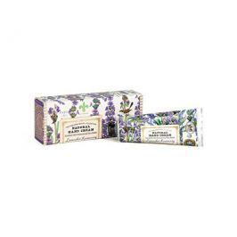 Michel Design Works Hydratační krém na ruce Levander Rosemary  59,5 g