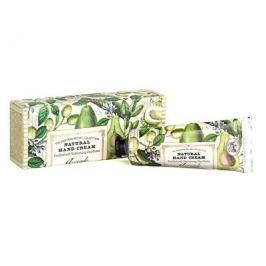 Michel Design Works Hydratační krém na ruce Avocado  59,5 g Krémy, oleje