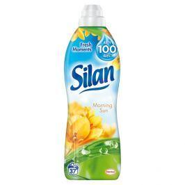 Silan Morning Sun aviváž, 37 praní 925 ml