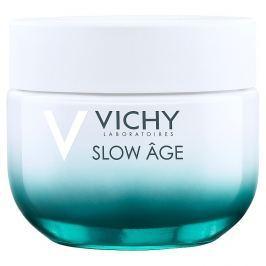 Vichy Slow Age SPF 30 denní péče zpomalující projevy stárnutí pleti  50 ml