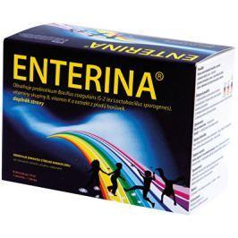 inPHARM Enterina 80 ml Doplňky stravy