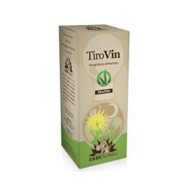 Erbenobili Tirovin 50 ml