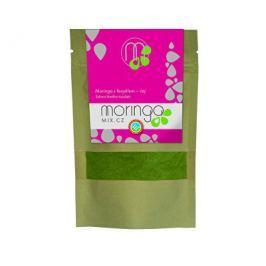 Moringový čaj s fenyklem 30g  Těhotenství a kojení