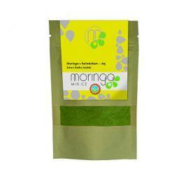 Moringový čaj s heřmánkem 30g