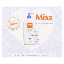 Mixa Baby & Adult + Sensitive Skin Expert dárková sada