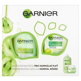 Garnier Skin Essential Grape dárková sada pleťové péče