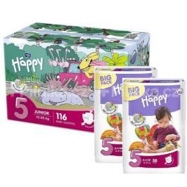 Bella Baby Happy Junior Box  58 x 2