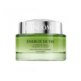 Lancome Énergie De Vie čistící jílová maska  75 ml