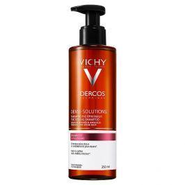 Vichy Šampon pro hustší vlasy Dercos Densi-Solutions  250 ml