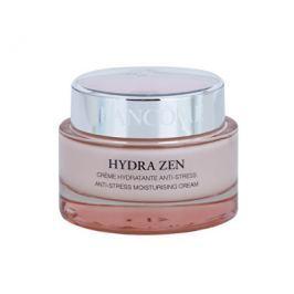 Lancome Hydra Zen denní hydratační krém pro unavenou a stresovanou pleť  75 ml