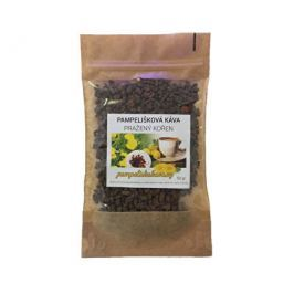 Pampelišková káva Pražený kořen 50 g