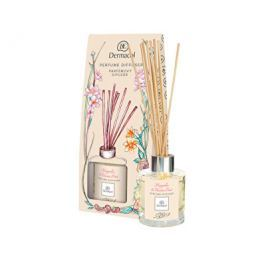 Dermacol parfémový difuzér s vůní magnolie a passion fruit 100 ml