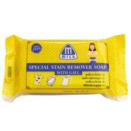 Milo speciální žlučové mýdlo na skvrny  150 g
