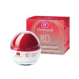 Dermacol intenzivní liftingový krém BT Cell  50 ml