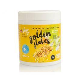 Golden Flakes 100 g