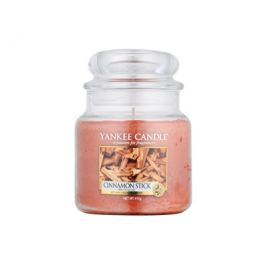 Yankee Candle Classic střední vonná svíčka  Skořicová tyčinka, 411 g