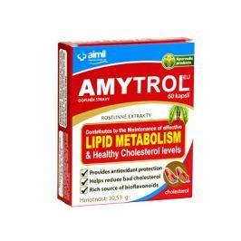 AmytrolEU 60 kapslí