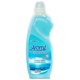 Aromé Ocean Breeze aviváž, 50 praní 2 l