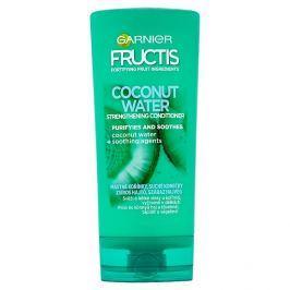 Garnier Fructis Coconut water posilující balzám 200 ml