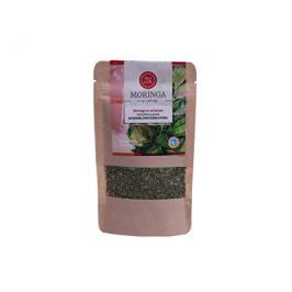 Moringa olejodárná se svízelem přítulou 30 g