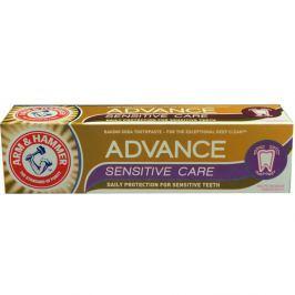 Arm & Hammer Advance Cavity Care zubní pasta  75 ml
