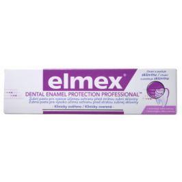 ELMEX Erosion Protection Professional zubní pasta 75 ml