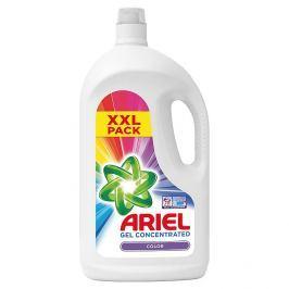Ariel Color & Style XXL tekutý prací prostředek, 70 praní 3,85 l