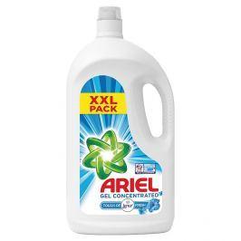Ariel Touch Of Lenor Fresh XXL tekutý prostředek, 70 praní 3,85 l