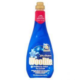 Woolite Blue Passion aviváž , 50 praní 1,2 l
