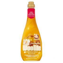Woolite Gold Magnolia aviváž, 50 praní 1,2 l