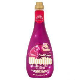 Woolite Pink Romance aviváž, 50 praní  1,2 l Parfemované