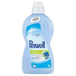 Perwoll Sport Activecare Advanced prací prostředek, 30 praní 1800 ml