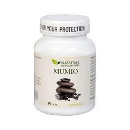 Mumio 250 mg 90 tablet