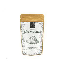 Křemelina 250 g