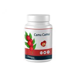 Camu Camu 100 tobolek