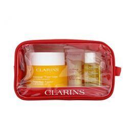 Clarins dárková sada pro ženy Kit Tonicité