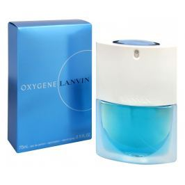Lanvin Oxygene For Woman parfémovaná voda 75 ml Parfémy