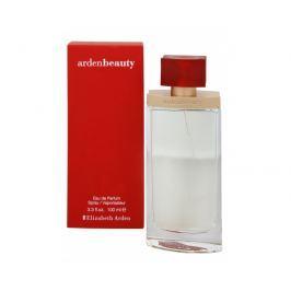 Elizabeth Arden Beauty - EDP 30 ml